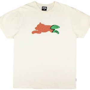 BBC ICECREAM SEEDS SS TEE